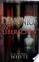 Demonios y liberación