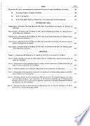Derecho fundamental de bandera (334, [3] p.)