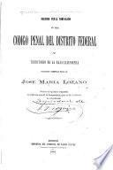 Derecho penal comparado