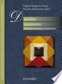 Derecho sucesorio. Edición revisada y actualizada (incluye desplegable)