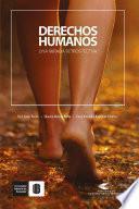 Derechos humanos. Una mirada retrospectiva