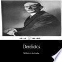 Derelictos