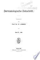 Dermatologica
