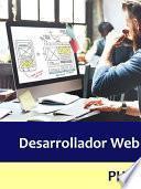Desarrollador Web PHP