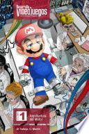 Desarrollo de Videojuegos: Un Enfoque Práctico. Vol 1: Arquitectura del Motor