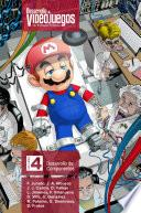 Desarrollo de Videojuegos: Un Enfoque Práctico. Vol 4: Desarrollo de Componentes