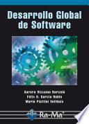 Desarrollo Global de Software