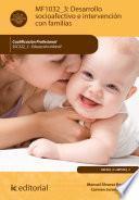 Desarrollo socioafectivo e intervencion con familias. SSC322_3