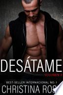 DESÁTAME, Vol. 2