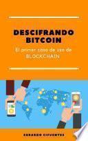 Descifrando Bitcoin