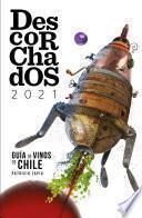 Descorchados 2021 Chile
