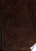 Descripcion artistica del Real monasterio de s. Lorenzo del Escorial, y sus preciosidades despues de la invasion de los franceses