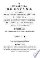 Descripcion Geografica de Espana, y noticia de su poblacion, lengua, costumbres, y gobierno (etc.)