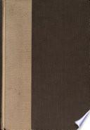 ... Descripción histórica de la Red seismológica nacional