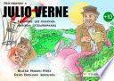 Descubriendo a Julio Verne