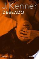Deseado (Trilogía Deseo 1)