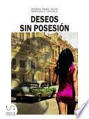Deseos sin Posesión
