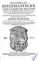 Deside la guerra de Grananda, hasta el gouierno de Filipo el Prudente, y ano 1556