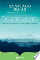 Desintoxicate