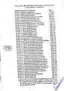 Despertador christiano divino Eucharistico de varios sermones de Dios Tryno y Uno ...