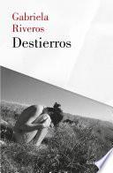 Destierros