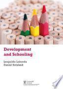 Development and schooling