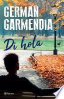 Di Hola (Edición dedicada)