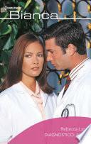 Diagnóstico: amor