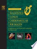 Diagnóstico clínico cardiovascular por imagen