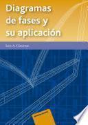 Diagramas de fases y su aplicación