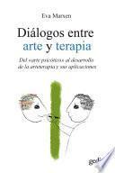 Diálogos entre arte y terapia