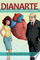Dianarte-dialogo y analogias de las arteriosclerosis y su regresion