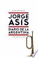 Diario de la Argentina