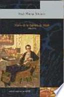 Diario de la lágrima de Ahab (1996-1997)