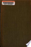 Diario de la secretaria del virreynato de Santa Fee, de Bogotá