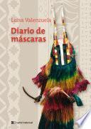 Diario de máscaras