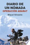 Diario de un nómada: Operación Ararat
