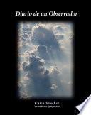 Diario de un Observador.
