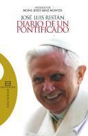 Diario de un pontificado