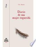 Diario de una mujer requerida
