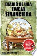 Diario de una oveja financiera