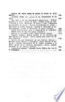 Diario general de las ciencias médicas, ó Colección periódica de noticias y discursos relativos á la medicina y ciencias auxiliares