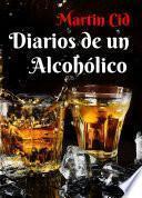 Diarios de un Alcohólico
