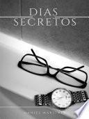 Días secretos