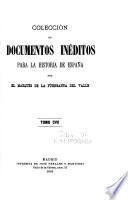 Diccionario biográfica de artistas de la provincia de Córdoba