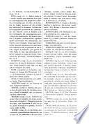 Diccionario de argentinismos, neologismos y barbarismos