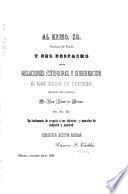 Diccionario de jurisprudencia criminal mexicana