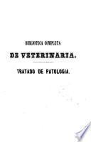 Diccionario de medicina veterinaria práctica