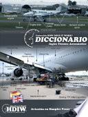 Diccionario Ingles Técnico Aeronáutico