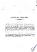 Diccionario manual de Derecho Administrativo español para uso de los funcionarios dependientes de los ministerios de Gobernación y de Fomento y de los alerides y ayuntamiento